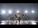Girls Generation 소녀시대 Genie Hoot Gee KBS 유희열의 스케치북 2013.01.18