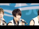 Purple line- Tohoshinki A- Nation 2008 live HD.mp4