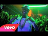 Tyga - Molly (Explicit) ft. Wiz Khalifa, Mally Mall, Cedric Gervais