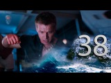Сериал Корабль - 38 серия (12 серия 2 сезон) - русский сериал 2015 HD