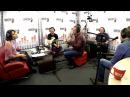 """Группа """"Дюна"""". 9 декабря 2014 года. Прямая трансляция на Радио Шансон"""