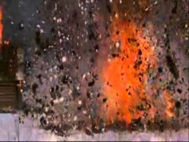ВЕРЕМІЙ Шпилясті кобзарі Сповідь розстріляних душ