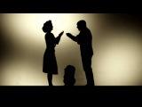 Noize MC  Ругань из-за стены (Official Music Video)