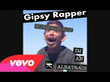 Gipsy Rapper - Foku Me - AronChupa I'm An Albatraoz (Remix)