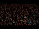 Muse - Feeling Good live @ Isle of Wight 2007 HD