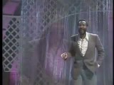 Marvin Gaye - I Heard It Through The Grapevine Official Music Video