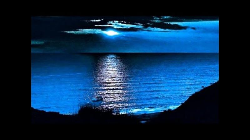 Christophe Goze - Relaxing Music