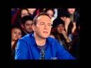 X Factor - Salome Tetiashvili   X ფაქტორი - სალომე ტეტიაშვილი