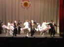 Folk Dance Ensemble