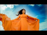 Taras Bazeev - Into The Wild (ChillOut &amp Video) HD