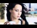 Жека (Евгений Григорьев) - Вдыхая друг друга (official video)