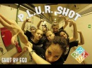 P.L.U.R. SHOTSHOT BY EGO
