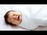 Как пеленать ребенка? Широкое Пеленание как профилактика дисплазии тбс
