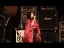 Onmyo-Za - Fujin Raibu (Live) 2015 (Part 2)