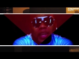 B-Goss feat. Flo Rida, T-Pain J-Rand We Gon Ride (Official Video)