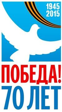 Услуги сантехника   вконтакте