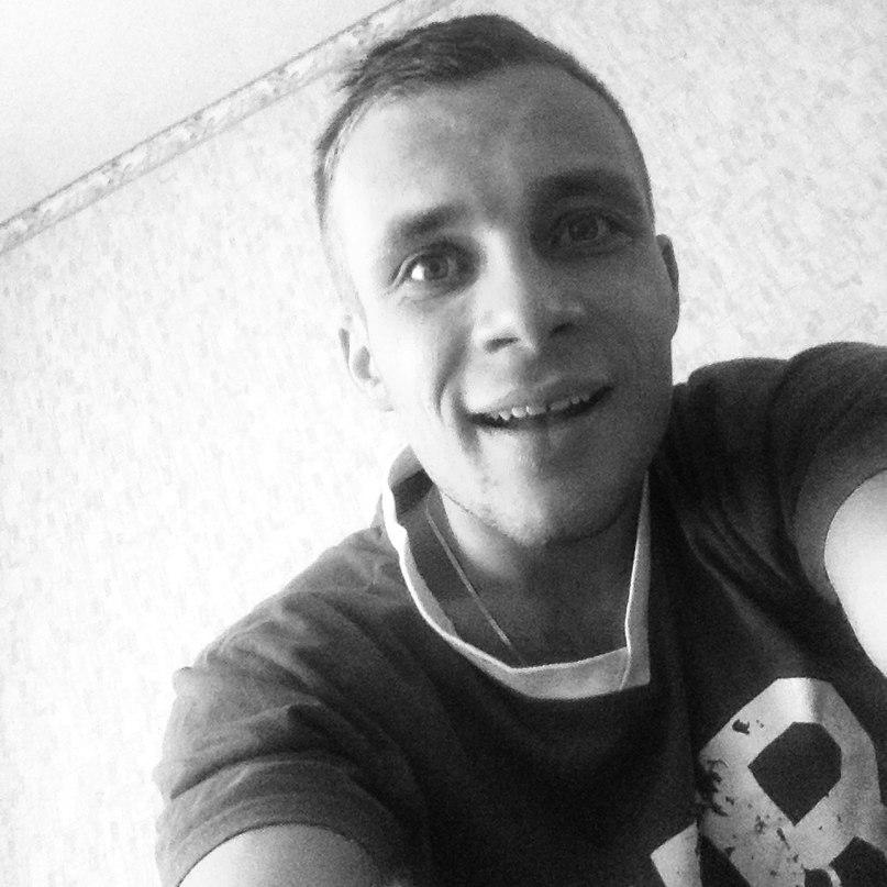 Константин Колесник | Донецк