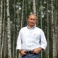 Владимир-Владимирович-Путин Путин