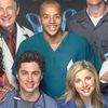 Сериал Клиника / Scrubs - вспоминаем былое :)