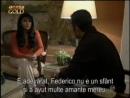 Abrazame muy fuerte-Imbratisari Patimase(Mexic2000)-72 a