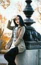 Сюзанна Кир из города Москва