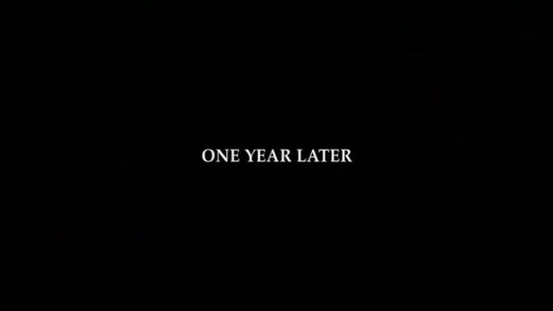 Звездные врата Континум (2008)