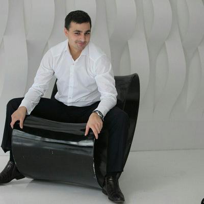 Рикардо Хуасе