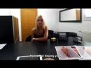 Michaela [HD 720, all sex, casting, POV]