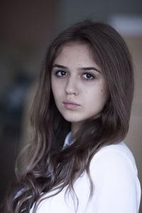 Валентинка Волкова