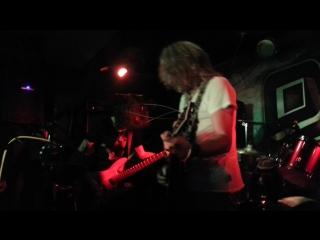 Год Змеи - Секс и рок-н-ролл (ozz,Челябинск)