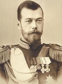 Александр Гречухин