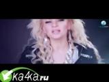 DJ_Layla_feat._Sianna_-_Im_Your_Angel