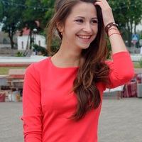 Victoria Burkova