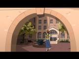 [HD] Грандиозный Человек-Паук | Новый Приключения Человека-Паука | The Spectacular Spider-Man, сезон 1 серия 2