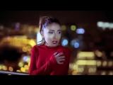 Gunay Ibrahimli - Sene Baglaniram Official Klip 2015