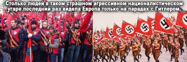 """Вопрос с """"кредитом Януковича"""" можно решить без суда, - Яресько - Цензор.НЕТ 9591"""