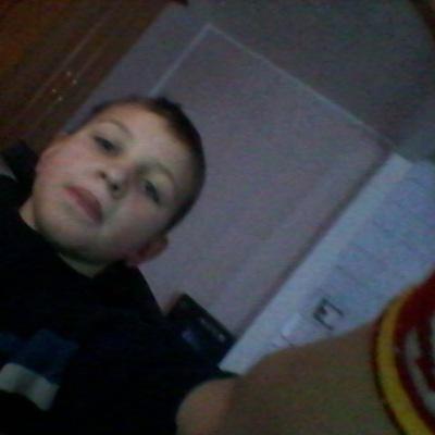 Василий Кутьин