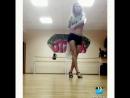 👯👯👯 dance/sek