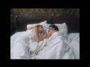 Маленький гигант большого секса (1992). Россия. Комедия.