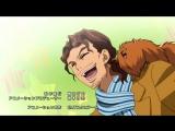 [vk.com/AnimeInMinsk] Ame-iro Cocoa 10 / Какао цвета дождя 10 серия / Rainy Cocoa [Jackie-O]