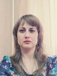 Марина Янсон, Лисаковск