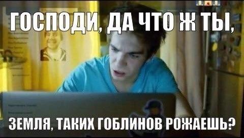 Закон Каменных Джунглей 2 сезон | ВКонтакте