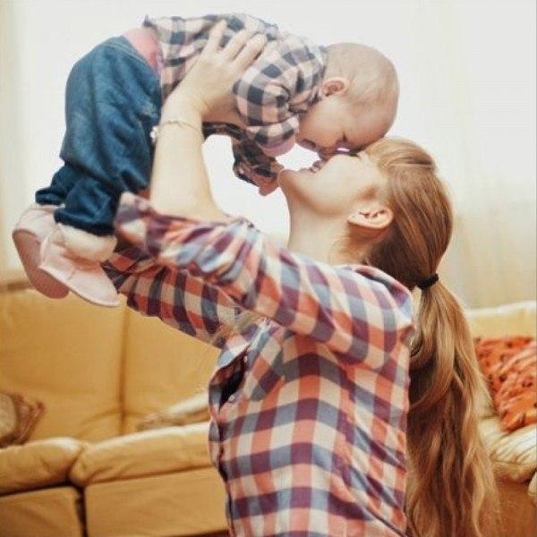 Фото мама с сыном 25 фотография