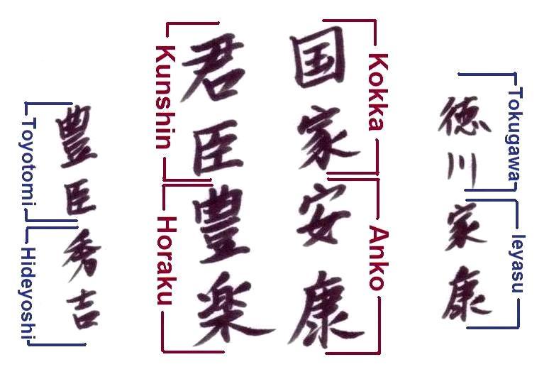 Сузуки перевод с японского