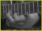 Fairport Convention - RENO NEVADA - 1968 Bouton Rouge TV clip, Judy Dyble, Iain Matthews etc