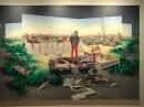 Современное искусство Китай Вадим Климов