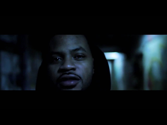 Obie Trice Keep Me / Love Me OFFICIAL VIDEO