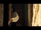Борджиа 2011 трейлер