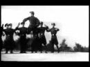 как танцевали наши деды.flv