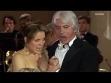 Renee Fleming &amp D. Hvorostovsky in Il Trovatore